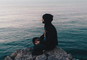 Waarom mindfulness?